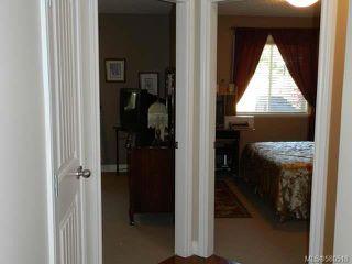 Photo 12: 23 3101 Herons Way in DUNCAN: Du West Duncan Row/Townhouse for sale (Duncan)  : MLS®# 580518