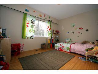 "Photo 7: 5285 11TH Avenue in Tsawwassen: Tsawwassen Central House for sale in ""TSAWWASSEN CENTRAL"" : MLS®# V924675"