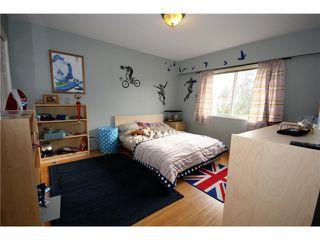 "Photo 8: 5285 11TH Avenue in Tsawwassen: Tsawwassen Central House for sale in ""TSAWWASSEN CENTRAL"" : MLS®# V924675"