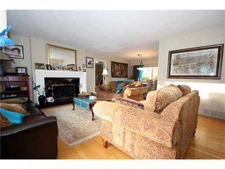 "Photo 2: 5285 11TH Avenue in Tsawwassen: Tsawwassen Central House for sale in ""TSAWWASSEN CENTRAL"" : MLS®# V924675"