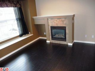 "Photo 6: # 97 20460 66TH AV in Langley: Willoughby Heights Condo for sale in ""WILLOW EDGE"" : MLS®# F1201063"