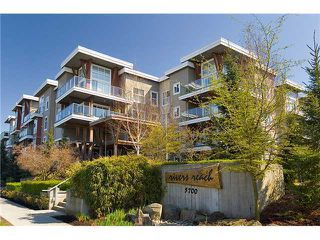 Main Photo: 430 5700 ANDREWS Road in Richmond: Steveston South Condo for sale