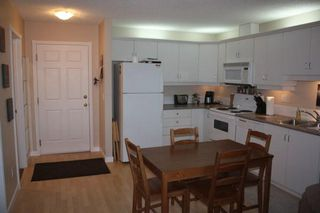 Photo 2: 416 - 260 Shawville Way SE in Calgary: Shawnessy Condo for sale : MLS®# C3509733
