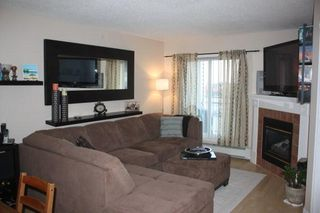 Photo 3: 416 - 260 Shawville Way SE in Calgary: Shawnessy Condo for sale : MLS®# C3509733