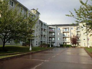 Photo 1: 416 - 260 Shawville Way SE in Calgary: Shawnessy Condo for sale : MLS®# C3509733