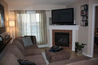 Photo 4: 416 - 260 Shawville Way SE in Calgary: Shawnessy Condo for sale : MLS®# C3509733