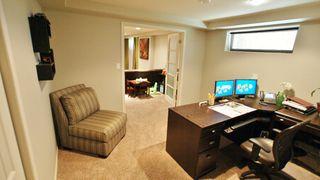 Photo 27: 248 Reg Wyatt Way in Winnipeg: North Kildonan Residential for sale (North East Winnipeg)  : MLS®# 1215336
