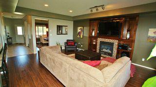Photo 8: 248 Reg Wyatt Way in Winnipeg: North Kildonan Residential for sale (North East Winnipeg)  : MLS®# 1215336