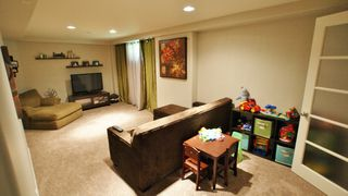 Photo 26: 248 Reg Wyatt Way in Winnipeg: North Kildonan Residential for sale (North East Winnipeg)  : MLS®# 1215336