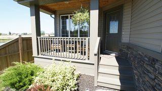 Photo 2: 248 Reg Wyatt Way in Winnipeg: North Kildonan Residential for sale (North East Winnipeg)  : MLS®# 1215336