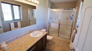 Photo 19: 248 Reg Wyatt Way in Winnipeg: North Kildonan Residential for sale (North East Winnipeg)  : MLS®# 1215336