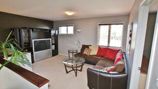 Photo 24: 248 Reg Wyatt Way in Winnipeg: North Kildonan Residential for sale (North East Winnipeg)  : MLS®# 1215336