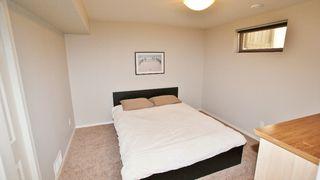 Photo 28: 248 Reg Wyatt Way in Winnipeg: North Kildonan Residential for sale (North East Winnipeg)  : MLS®# 1215336