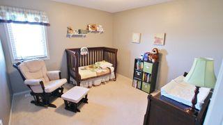 Photo 22: 248 Reg Wyatt Way in Winnipeg: North Kildonan Residential for sale (North East Winnipeg)  : MLS®# 1215336