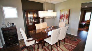 Photo 15: 248 Reg Wyatt Way in Winnipeg: North Kildonan Residential for sale (North East Winnipeg)  : MLS®# 1215336