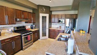 Photo 11: 248 Reg Wyatt Way in Winnipeg: North Kildonan Residential for sale (North East Winnipeg)  : MLS®# 1215336