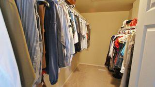 Photo 20: 248 Reg Wyatt Way in Winnipeg: North Kildonan Residential for sale (North East Winnipeg)  : MLS®# 1215336