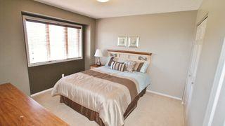 Photo 21: 248 Reg Wyatt Way in Winnipeg: North Kildonan Residential for sale (North East Winnipeg)  : MLS®# 1215336