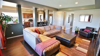 Photo 9: 248 Reg Wyatt Way in Winnipeg: North Kildonan Residential for sale (North East Winnipeg)  : MLS®# 1215336