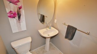 Photo 17: 248 Reg Wyatt Way in Winnipeg: North Kildonan Residential for sale (North East Winnipeg)  : MLS®# 1215336