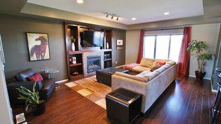 Photo 7: 248 Reg Wyatt Way in Winnipeg: North Kildonan Residential for sale (North East Winnipeg)  : MLS®# 1215336