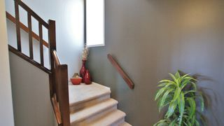 Photo 16: 248 Reg Wyatt Way in Winnipeg: North Kildonan Residential for sale (North East Winnipeg)  : MLS®# 1215336