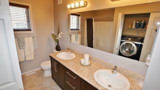 Photo 23: 248 Reg Wyatt Way in Winnipeg: North Kildonan Residential for sale (North East Winnipeg)  : MLS®# 1215336