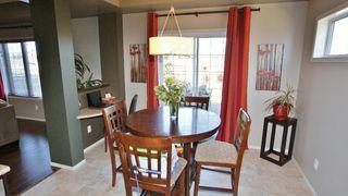 Photo 14: 248 Reg Wyatt Way in Winnipeg: North Kildonan Residential for sale (North East Winnipeg)  : MLS®# 1215336
