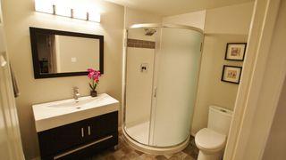 Photo 29: 248 Reg Wyatt Way in Winnipeg: North Kildonan Residential for sale (North East Winnipeg)  : MLS®# 1215336