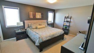 Photo 18: 248 Reg Wyatt Way in Winnipeg: North Kildonan Residential for sale (North East Winnipeg)  : MLS®# 1215336