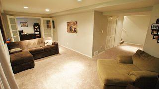 Photo 25: 248 Reg Wyatt Way in Winnipeg: North Kildonan Residential for sale (North East Winnipeg)  : MLS®# 1215336