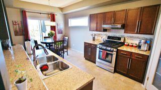 Photo 10: 248 Reg Wyatt Way in Winnipeg: North Kildonan Residential for sale (North East Winnipeg)  : MLS®# 1215336