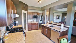 Photo 12: 248 Reg Wyatt Way in Winnipeg: North Kildonan Residential for sale (North East Winnipeg)  : MLS®# 1215336