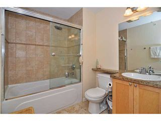 Photo 12: 29 638 W 6TH Avenue in Vancouver: Fairview VW Townhouse for sale (Vancouver West)  : MLS®# V1039662