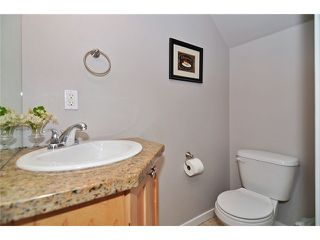 Photo 9: 29 638 W 6TH Avenue in Vancouver: Fairview VW Townhouse for sale (Vancouver West)  : MLS®# V1039662