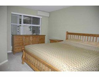 Photo 7: 108 8611 GENERAL CURRIE RD in Richmond: Brighouse South Condo for sale : MLS®# V595671