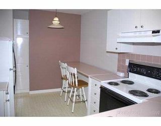 Photo 6: 108 8611 GENERAL CURRIE RD in Richmond: Brighouse South Condo for sale : MLS®# V595671