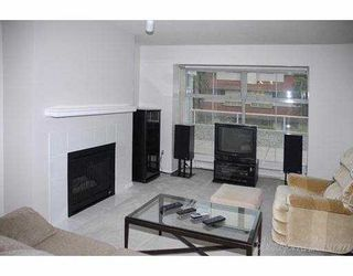 Photo 2: 108 8611 GENERAL CURRIE RD in Richmond: Brighouse South Condo for sale : MLS®# V595671