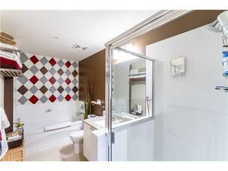 Photo 13: 106 2484 WILSON Avenue in Port Coquitlam: Central Pt Coquitlam Condo for sale : MLS®# V1042729
