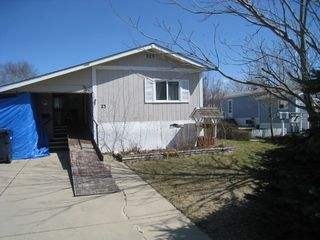 Photo 12: 23 Parkway Street in DAUPHIN: Manitoba Other Residential for sale : MLS®# 1404320