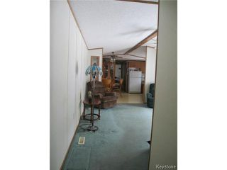 Photo 9: 23 Parkway Street in DAUPHIN: Manitoba Other Residential for sale : MLS®# 1404320