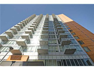 Photo 15: 1610 3830 Brentwood Road in : Brentwood_Calg Condo for sale (Calgary)  : MLS®# C3608143