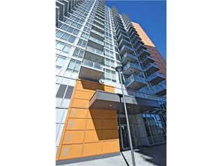 Photo 1: 1610 3830 Brentwood Road in : Brentwood_Calg Condo for sale (Calgary)  : MLS®# C3608143