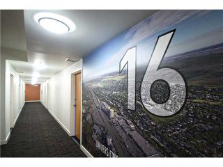 Photo 12: 1610 3830 Brentwood Road in : Brentwood_Calg Condo for sale (Calgary)  : MLS®# C3608143