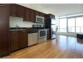 Photo 2: 1610 3830 Brentwood Road in : Brentwood_Calg Condo for sale (Calgary)  : MLS®# C3608143