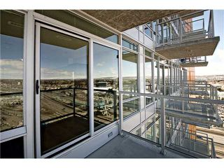 Photo 11: 1610 3830 Brentwood Road in : Brentwood_Calg Condo for sale (Calgary)  : MLS®# C3608143