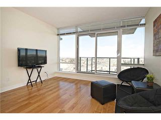 Photo 3: 1610 3830 Brentwood Road in : Brentwood_Calg Condo for sale (Calgary)  : MLS®# C3608143