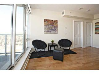 Photo 9: 1610 3830 Brentwood Road in : Brentwood_Calg Condo for sale (Calgary)  : MLS®# C3608143