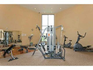 """Photo 17: 201 11 E ROYAL Avenue in New Westminster: Fraserview NW Condo for sale in """"VICTORIA HILL HIGH RISE RESIDENCES"""" : MLS®# V1058330"""