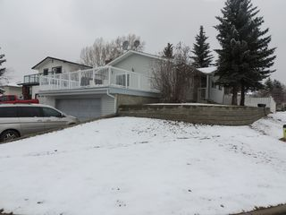 Photo 27: 6603 DALCROFT Hill NW in CALGARY: Dalhousie Residential Detached Single Family for sale (Calgary)  : MLS®# C3610133
